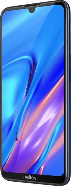 Смартфон TP-LINK Neffos C9 Max: где купить, цены, характеристики