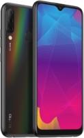 Смартфон Tecno Camon 11S: характеристики, где купить, цены 2021 года. Узнать технические характеристики