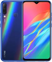 Смартфон Tecno Camon i 4 2GB: характеристики, где купить, цены 2021 года. Узнать технические характеристики