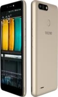 Смартфон Tecno Pop 2 Power: характеристики, где купить, цены 2021 года. Узнать технические характеристики