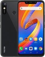 Смартфон Tecno Spark 3 1GB: характеристики, где купить, цены 2021 года. Узнать технические характеристики