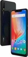 Смартфон Tecno Spark 3: характеристики, где купить, цены 2021 года. Узнать технические характеристики