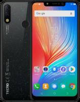 Смартфон Tecno Spark 3 Pro: характеристики, где купить, цены 2021 года. Узнать технические характеристики