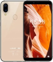 Смартфон UMIDIGI A3: характеристики, где купить, цены 2021 года. Узнать технические характеристики