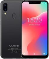 Смартфон UMIDIGI A3 Pro: характеристики, где купить, цены 2021 года. Узнать технические характеристики
