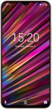 Всё о смартфоне UMIDIGI F1: где купить, цены, характеристики