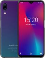 Смартфон UMIDIGI One Max: характеристики, где купить, цены-2020