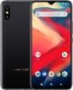 Смартфон UMIDIGI S3 Pro