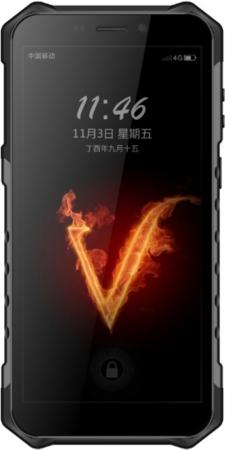 Всё о смартфоне Ulefone Armor X3: где купить, цены, характеристики