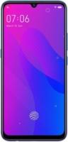 Смартфон Vivo S1 Helio P65: характеристики, где купить, цены-2020