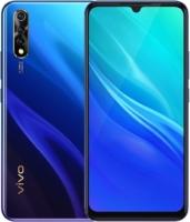 Смартфон Vivo Y7s: характеристики, где купить, цены-2020