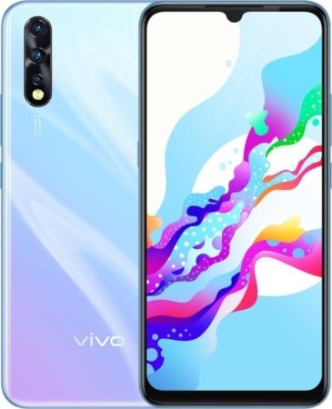 Всё о смартфоне Vivo Z5: где купить, цены, характеристики
