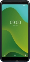 Смартфон Wiko Jerry 4: характеристики, где купить, цены 2020 года. Узнать технические характеристики