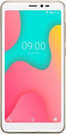 Всё о смартфоне Wiko Sunny 4 Plus: где купить, цены, характеристики