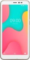 Смартфон Wiko Sunny 4 Plus: характеристики, где купить, цены 2020 года. Узнать технические характеристики
