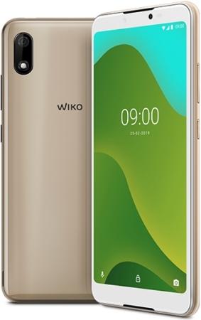 Смартфон Wiko Y70: характеристики, где купить, цены-2021