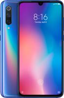 Смартфон Xiaomi Mi 9: характеристики, где купить, цены-2020