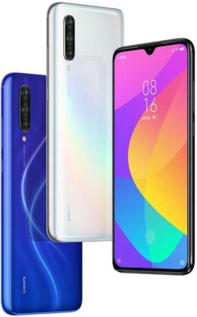 Смартфон Xiaomi Mi CC9 Meitu Edition: характеристики, где купить, цены-2021