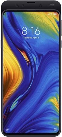 Смартфон Xiaomi Mi Mix 3 5G: где купить, цены, характеристики