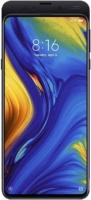 Смартфон Xiaomi Mi Mix 3 5G: характеристики, где купить, цены-2020