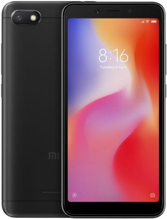 Смартфон Xiaomi Redmi Go: где купить, цены, характеристики
