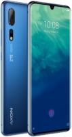 Смартфон ZTE Axon 10 Pro: характеристики, где купить, цены 2020 года. Узнать технические характеристики