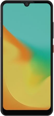 Смартфон ZTE Blade A7: где купить, цены, характеристики