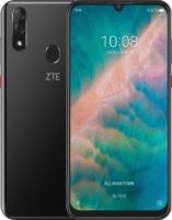 Смартфон ZTE Blade V10: характеристики, где купить, цены 2020 года. Узнать технические характеристики