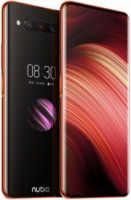 Смартфон nubia Z20: характеристики, где купить, цены-2020