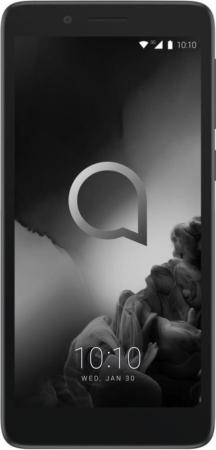 Смартфон Alcatel 1C (2019): где купить, цены, характеристики