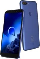 Смартфон Alcatel 1S