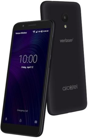 Смартфон Alcatel Avalon V: где купить, цены, характеристики