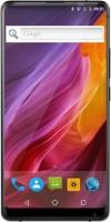 Смартфон AllCall Mix2: характеристики, где купить, цены 2020 года. Узнать технические характеристики