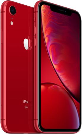 Смартфон Apple iPhone XR: характеристики, где купить, цены-2021