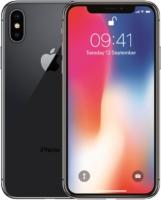 Смартфон Apple iPhone XS: характеристики, где купить, цены 2020 года. Узнать технические характеристики