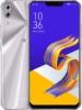 Смартфон Asus ZenFone 5Z