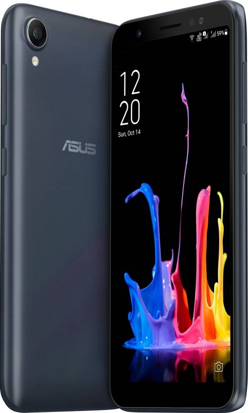 Смартфон Asus ZenFone Lite (L1): где купить, цены, характеристики