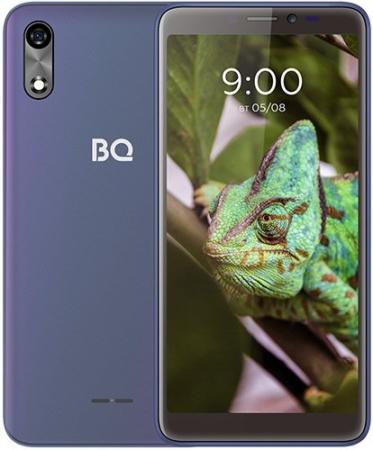 Смартфон BQ Mobile BQ-5518G Jeans: характеристики, где купить, цены-2021
