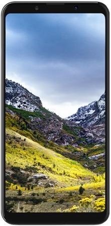 Смартфон BQ Mobile BQ-6035L Strike Power Max: характеристики, где купить, цены-2021