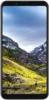 Смартфон BQ Mobile BQ-6035L Strike Power Max