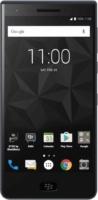 Смартфон BlackBerry Motion: характеристики, где купить, цены 2021 года. Узнать технические характеристики