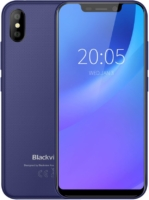 Смартфон Blackview A30