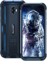 Смартфон Blackview BV5900: характеристики, где купить, цены 2020 года. Узнать технические характеристики