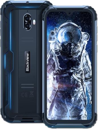 Смартфон Blackview BV5900: где купить, цены, характеристики