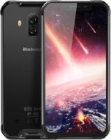 Смартфон Blackview BV9600 Pro: характеристики, где купить, цены 2020 года. Узнать технические характеристики
