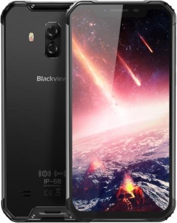 Смартфон Blackview BV9600 Pro: где купить, цены, характеристики