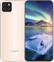 Смартфон Cubot X20 Pro
