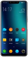 Смартфон Elephone A5: характеристики, где купить, цены 2020 года. Узнать технические характеристики