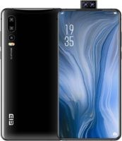 Смартфон Elephone U2: характеристики, где купить, цены 2020 года. Узнать технические характеристики