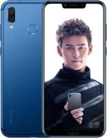 Смартфон Honor Play: характеристики, где купить, цены-2021
